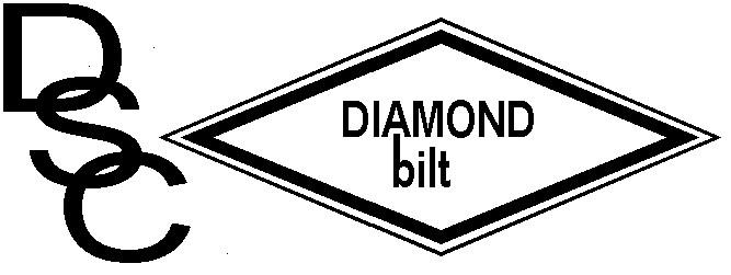 Diamond Bilt